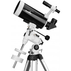 SkyWatcher MAKSUTOV 127/1500 EQ3-2 Go-To