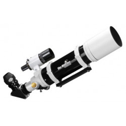 SkyWatcher ED80 Black diamond sur NEQ3-2