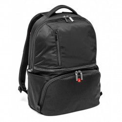 SAC A DOS PHOTO ACTIVE BACKPACK 2