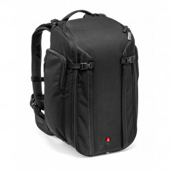 SAC A DOS PHOTO BACKPACK 50