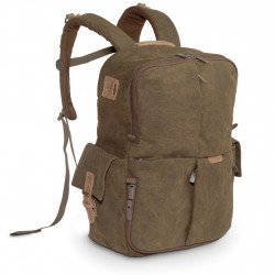 SAC A DOS MOYEN National Geographic A5270