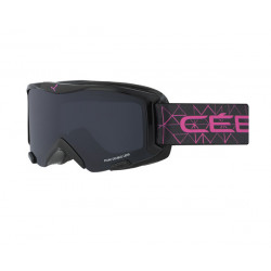 CEBE Junior BIONIC CBG119