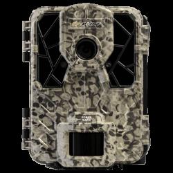 FORCE-DARK Caméra de chasse ultra compacte camo gris