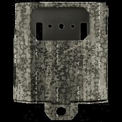 Boîtier de sécurité SB-300  CAMO