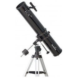 Télescope Newton SkyWatcher 114mm