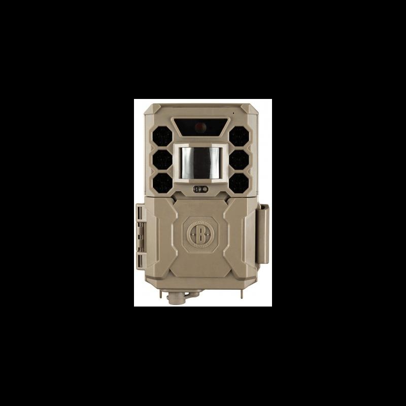 Trail camera Bushnell Core