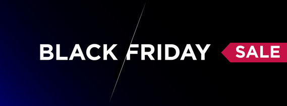 Black Friday chez Promo-Optique